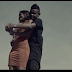 New Video: Jaco Beatz & Wise One - Nimependa Tena (Official Music Video)