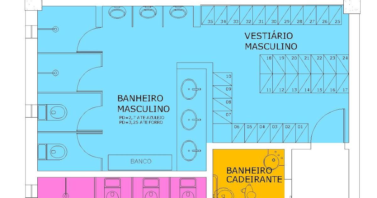 1a75cfdb8 Priscila Napoli Arquitetura e Interiores  Vestiário