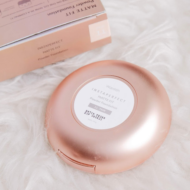 wardah-instaperfect-matte-fit-powder-foundation-review