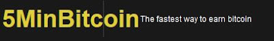 5minbitcoin.com