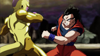 Download Dragon Ball Super Episode 108 Subtitle Indonesia