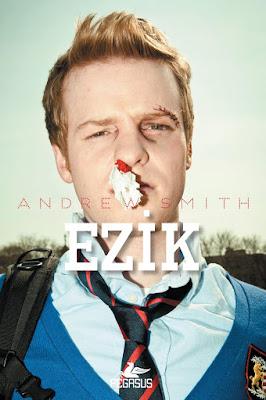 andrew_smith_ezik