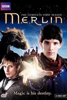 Merlin 1 Sezon 11 Bölüm Türkçe Dublaj Izle Full Hd Film Izle