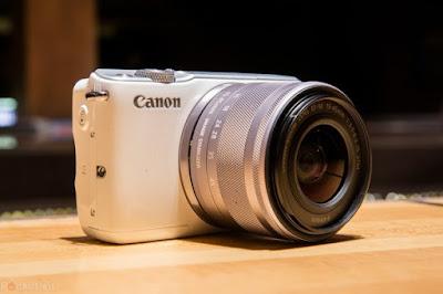 beli kamera canon 7 juta