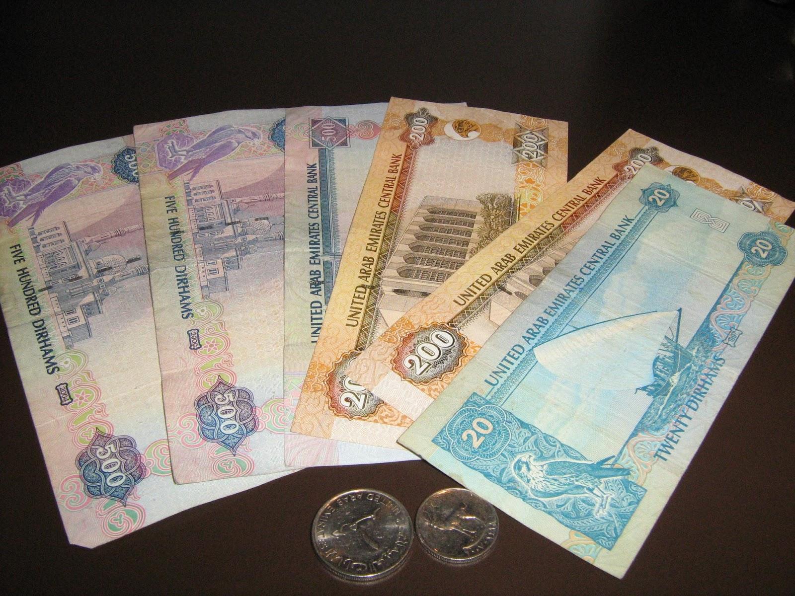 Forex trader salary in dubai