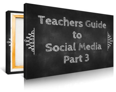 Teachers Guide part 3