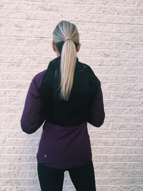 lululemon run-for-cold-jacket