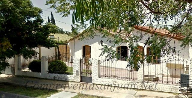 http://www.compraventasanjuan.net/2017/07/vendo-propiedad-en-barrio-villa-america.html