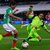 Osorio descarta a Jürgen Damm