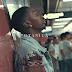 Video | Jux - Utaniua (HD) | Watch/Download