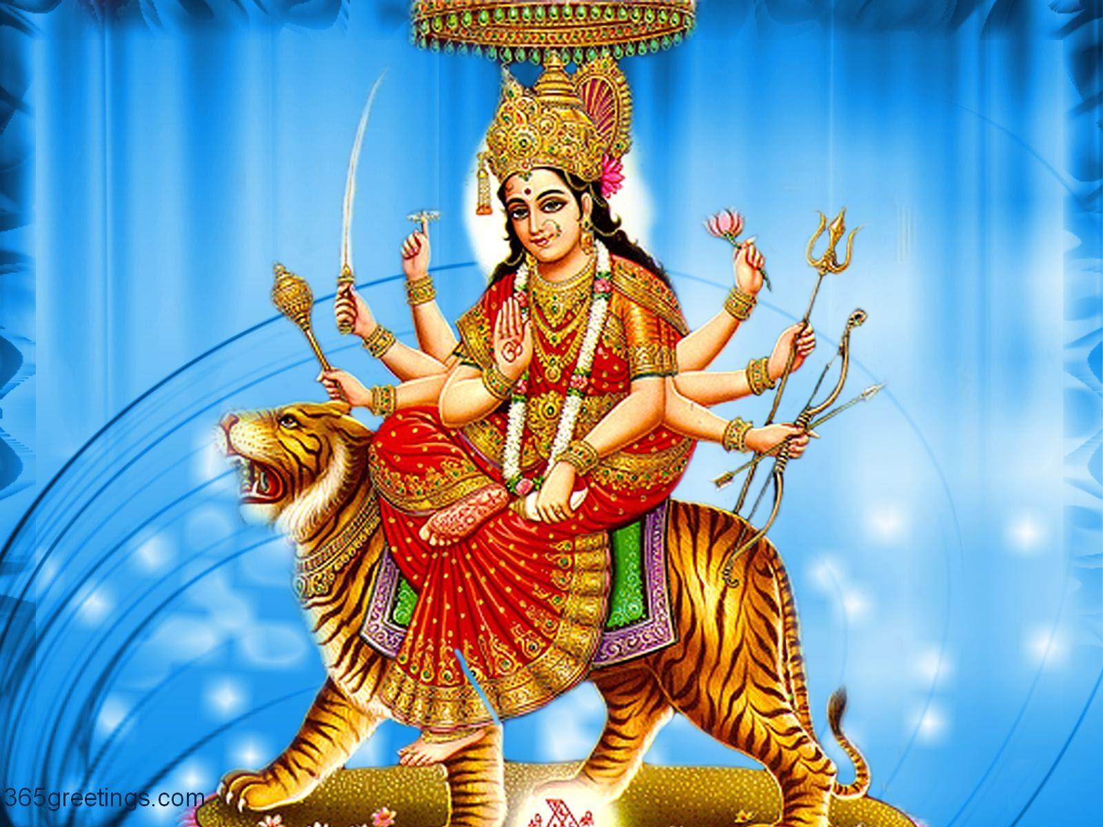 Jai Maa Lakshmi | Durga goddess, Hindu gods, Lakshmi images