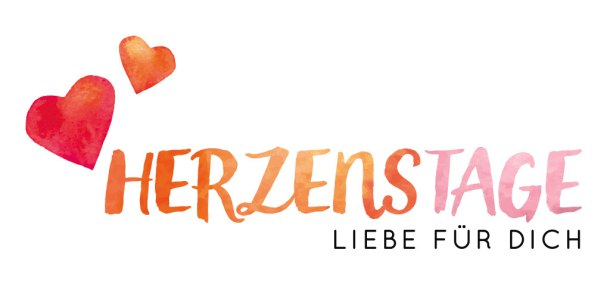 http://herzenstage.org/