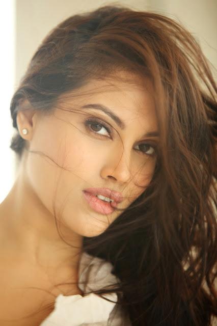 Nikki Das HD Images