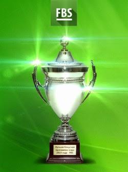 Program Bonus Forex Terbaik di Seluruh Dunia, 2014