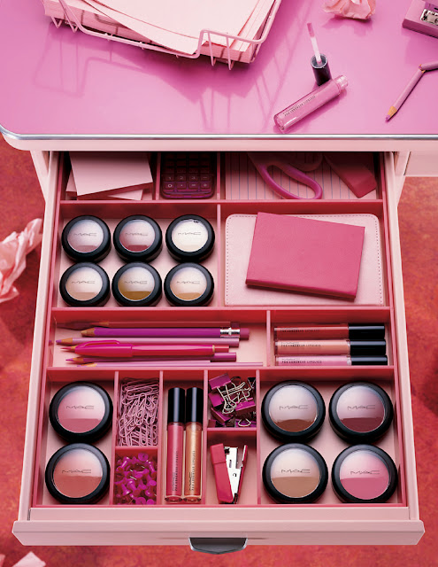 Mac Office Hours Collection