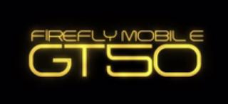 Firefly Mobile G50 specs