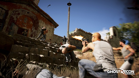 tom-clancys-ghost-recon-wildlands-pc-screenshot-www.ovagames.com-4
