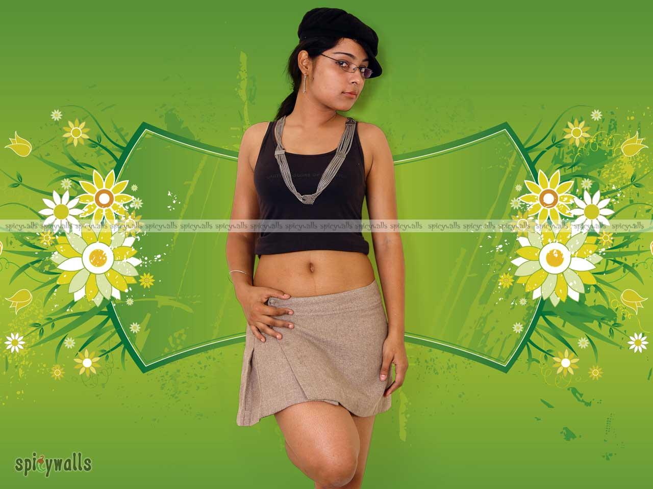 anshu telugu actress