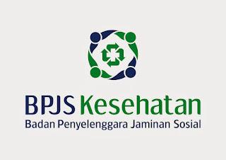 Lowongan Kerja Terbaru 2017 BPJS KESEHATAN - Via Email