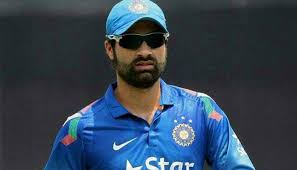 Parvez Rasool, Biography, Profile, Age, Biodata, Family , Wife, Son, Daughter, Father, Mother, Children, Marriage Photos.