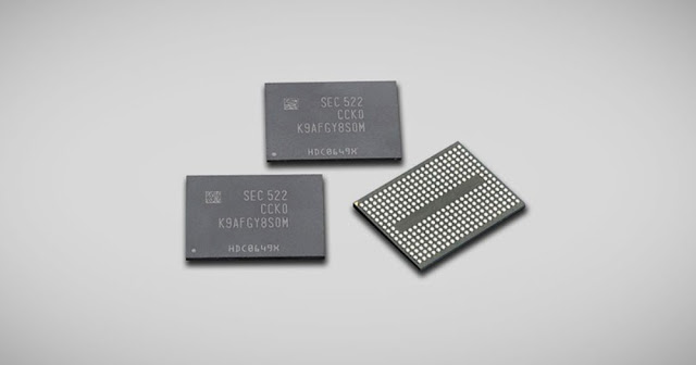 samsung-mobile-chips-256-gb