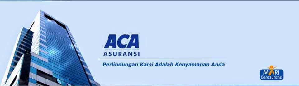 Alamat Asuransi ACA di Indonesia