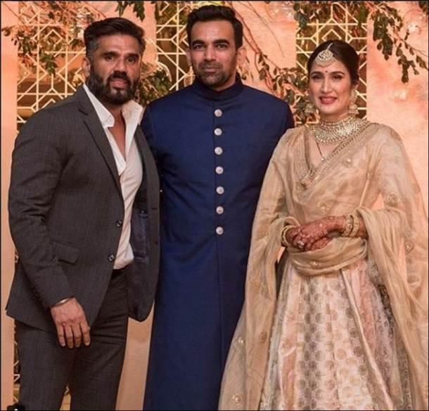 sagarika-zaheer-wedding-reception-bash