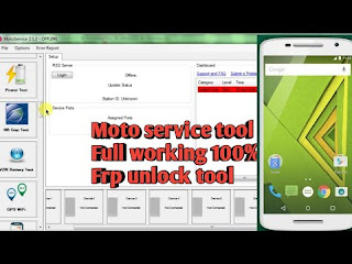 moto-service-3.0.4-offline-tool-latest-version-free-download