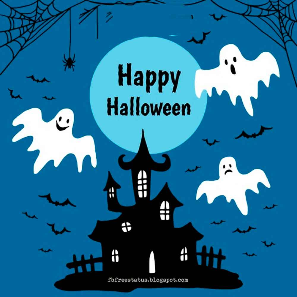happy amp funny halloween quotes halloween pictures images