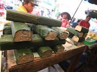 Menteri Perdagangan Sangat Terkejut Harga Kedelai Naik karena Rupiah
