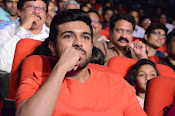 ram charan at oka manasu audio-thumbnail-5