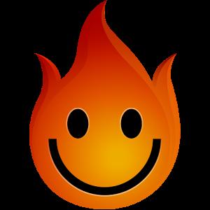 تحميل برنامج hola vpn للايفون