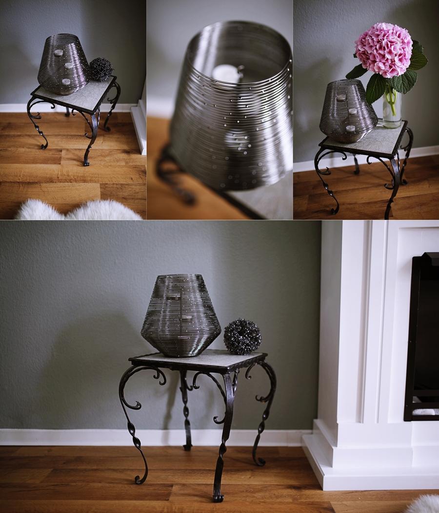 elegant minimalismus style