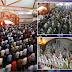 Bachtiar Nasir: Izzah Umat Islam Kini tak Bisa Dibendung