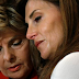 Karena Virginia becomes the 10th woman to accuse Donald Trump of Sexual Misconduct ...photo