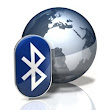 Never Late to Update Your Knowledge: Versi Bluetooth