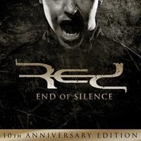 [2016] - End Of Silence [10th Anniversary Edition]