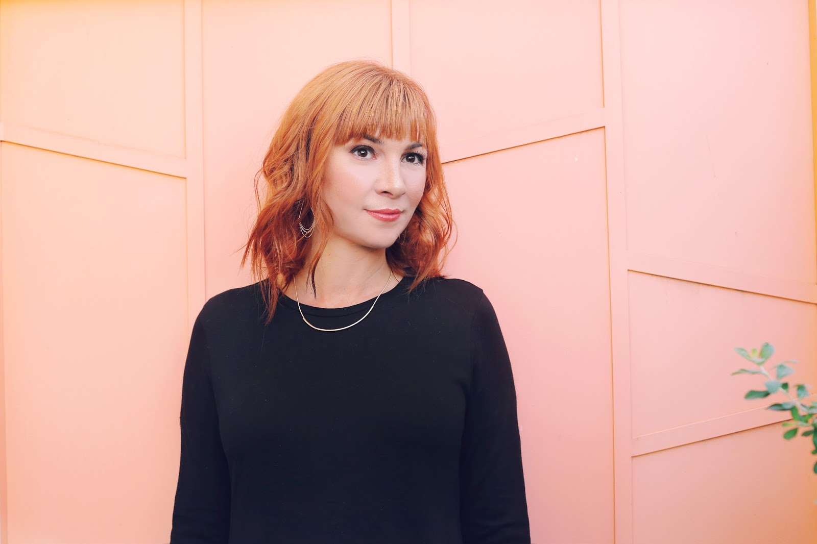 Jays musik blog kim walker smith on my side review kims first single off this album throne room appears next also being the first track that kim has ever released an official music video for stopboris Images