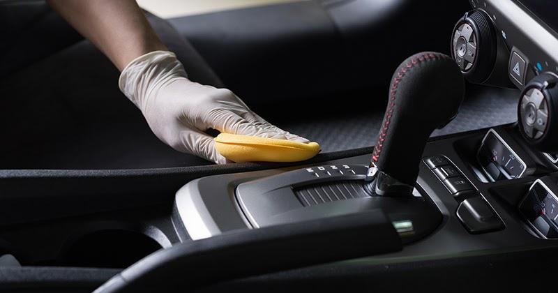 comment enlever l 39 odeur du lait renvers dans une voiture fiche technique auto. Black Bedroom Furniture Sets. Home Design Ideas