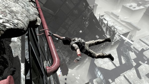 I-Am-Alive-pc-game-download-free-full-version