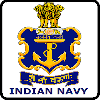 Indian Navy Recruitment 2018 - 108 Post - (Executive & Technical) Engineering Branch