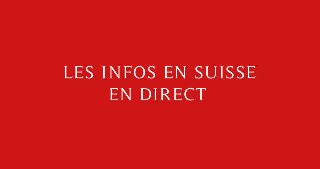 infos-suisse-en-bref