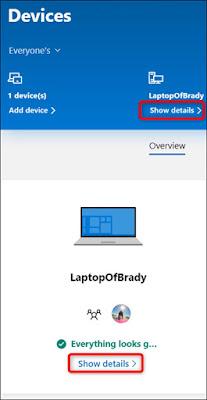 Cara Mengunci Perangkat Windows 10 Kamu Dari Jarak Jauh