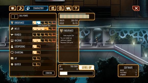 dex-enhanced-edition-pc-screenshot-www.ovagames.com-5