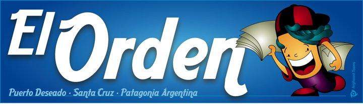 EL ORDEN DIGITAL