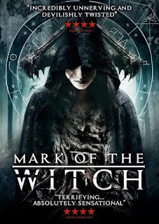 The Witch (2015) – อาถรรพ์แม่มดโบราณ [บรรยายไทย]