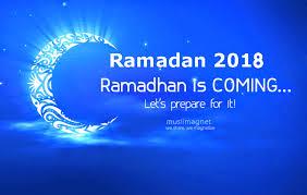 Inspirational quotes ramadan 2018 for facebook whatsapp