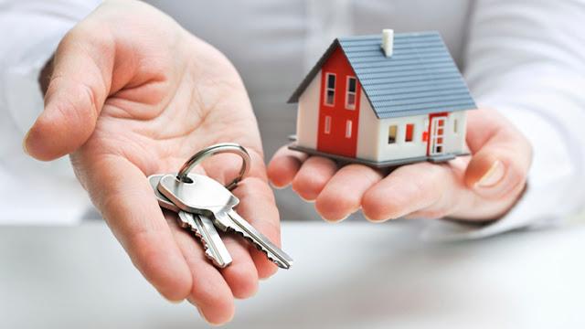 Five Blunders to Avoid when Taking Housing Finance