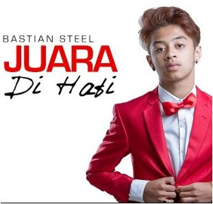 Download Lagu Bastian Simbolon Mp3 Full Album 2017