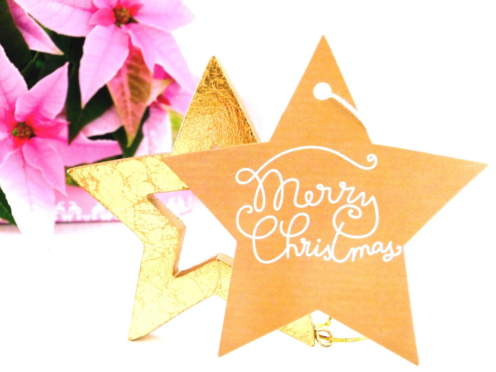 Merry Christmas Pictures Download